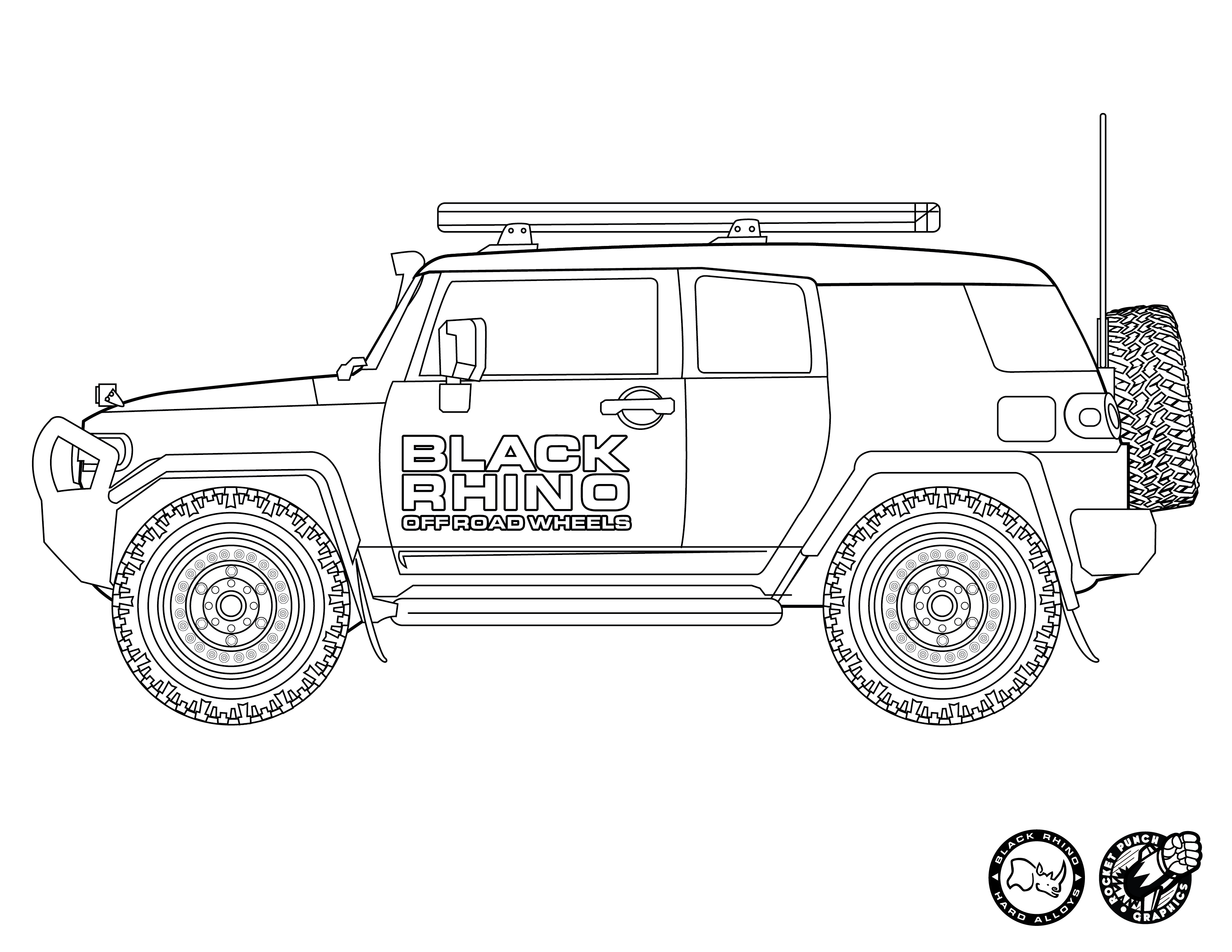 Pretentious Coloring Pages Cars Printable Hot Wheels Coloring ... | 2551x3301